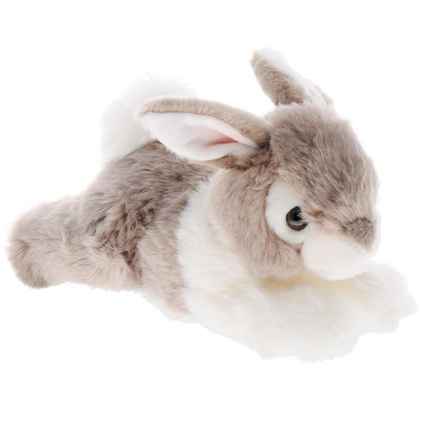 Мягкая игрушка Aurora - Домашние животные, артикул:137299