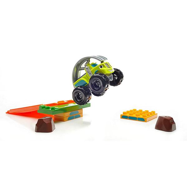 Конструктор Mattel Mega Bloks - Mega Bloks, артикул:151746