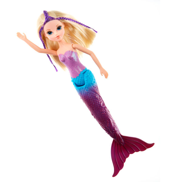 Кукла Moxie - Moxie, артикул:100614