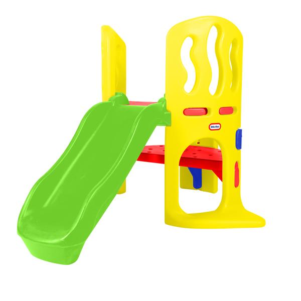 Игровой комплекс LittleTikes крупногабарит - Игровые комплексы , артикул:138963