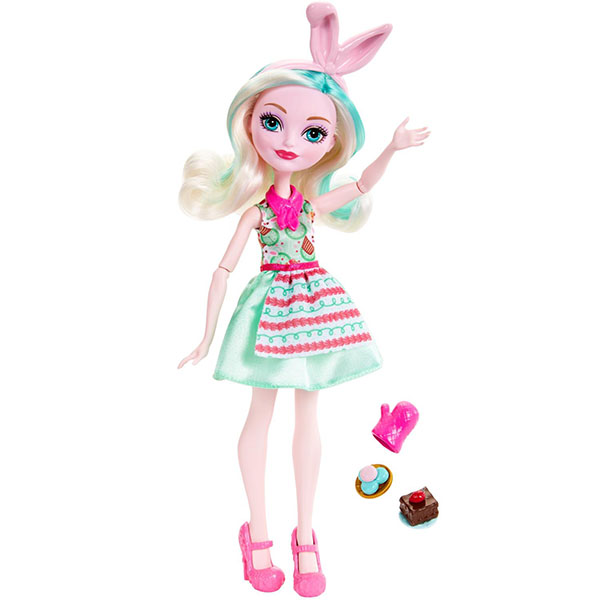 Кукла Mattel Ever After High