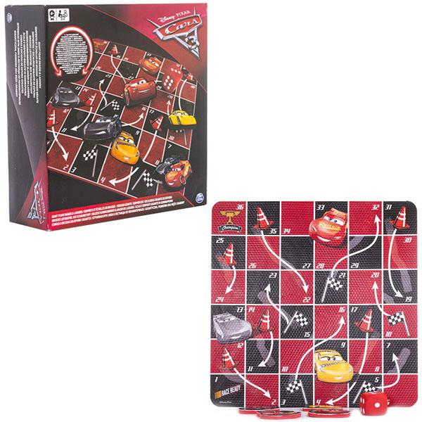 Настольная игра Spin Master - Игры для детей, артикул:148294