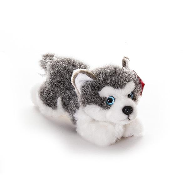 Мягкая игрушка Aurora - Домашние животные, артикул:143754