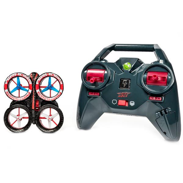 Радиоуправляемая игрушка AirHogs - Летательные аппараты, артикул:135412