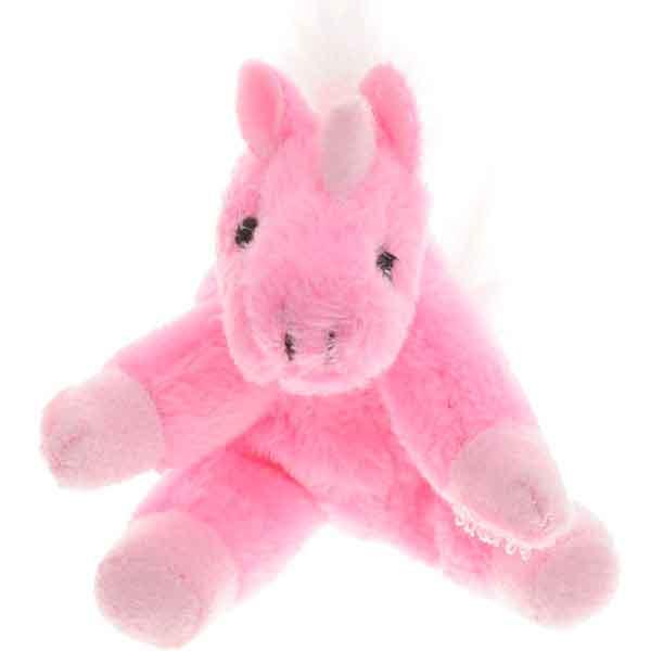 Мягкая игрушка Beanzeez - Домашние животные, артикул:142659