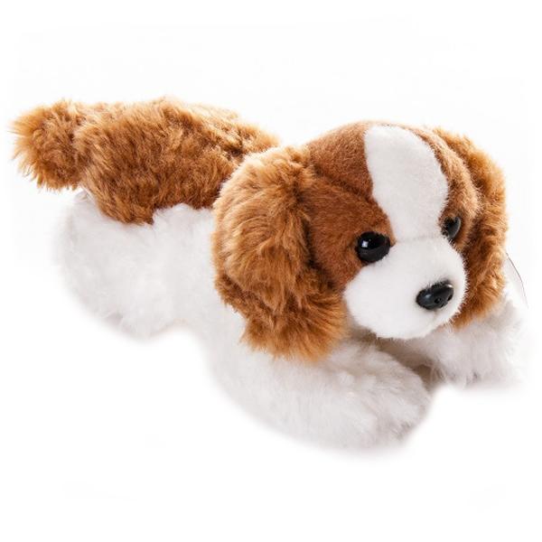 Мягкая игрушка Aurora - Домашние животные, артикул:36517