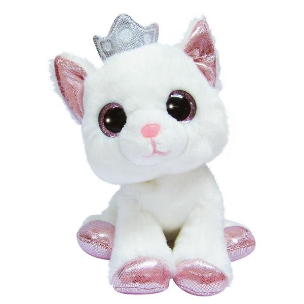 Aurora 170399B Кошечка, 25 см - Мягкие игрушки