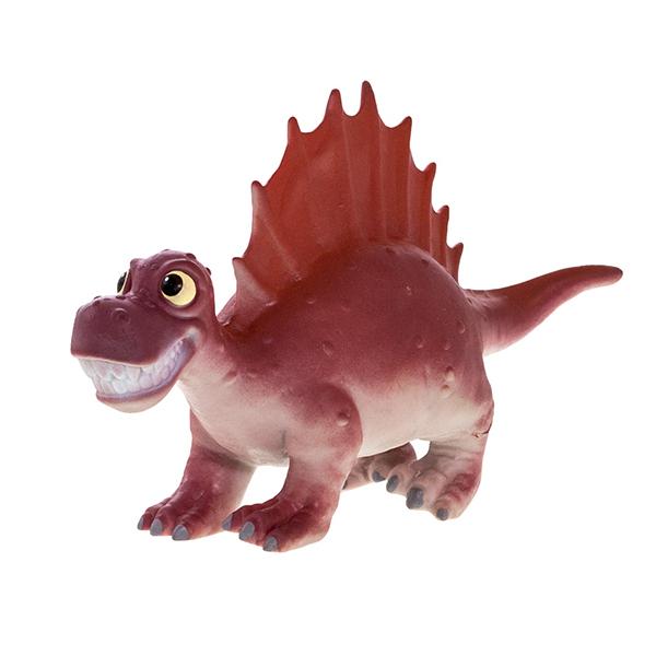 HGL SV13374 Фигурка мульт динозавр Спинозавр - Игровые наборы