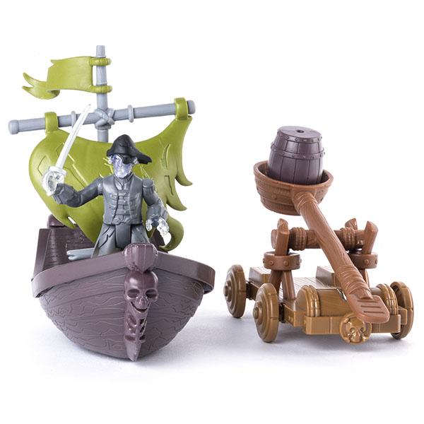 Фигурка Pirates of Caribbean - Фигурки, артикул:149654