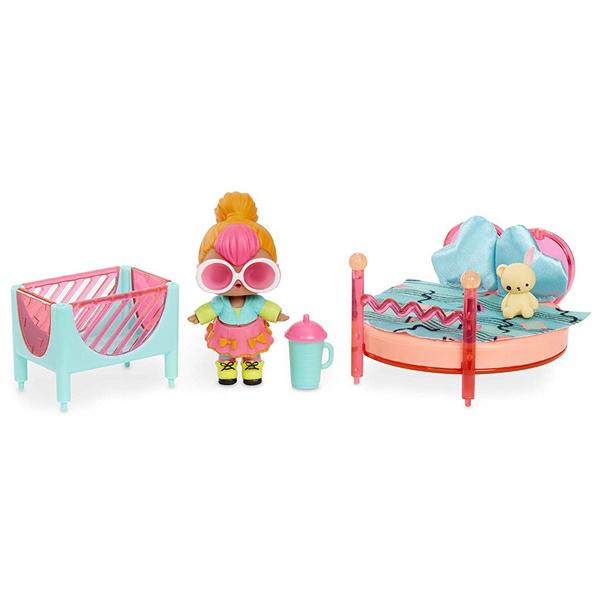Игровые наборы и фигурки для детей LOL