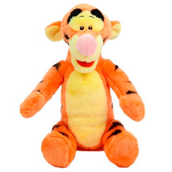Мягкая игрушка DISNEY - Любимые герои, артикул:59043
