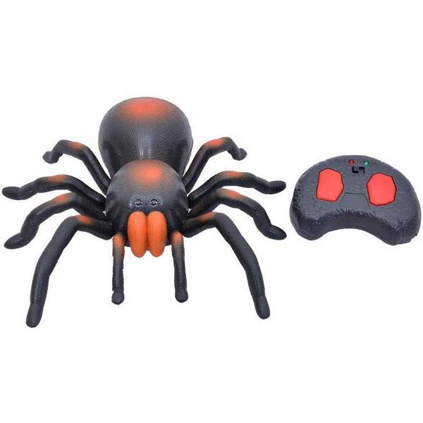 картинка Радиоуправляемые игрушки HK Industries от магазина Bebikam.ru