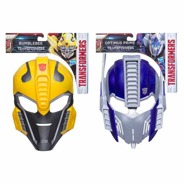 Игрушечное снаряжение Hasbro Transformers - Оружие и снаряжение, артикул:150038