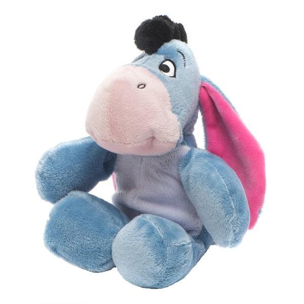Мягкая игрушка DISNEY - Любимые герои, артикул:95350
