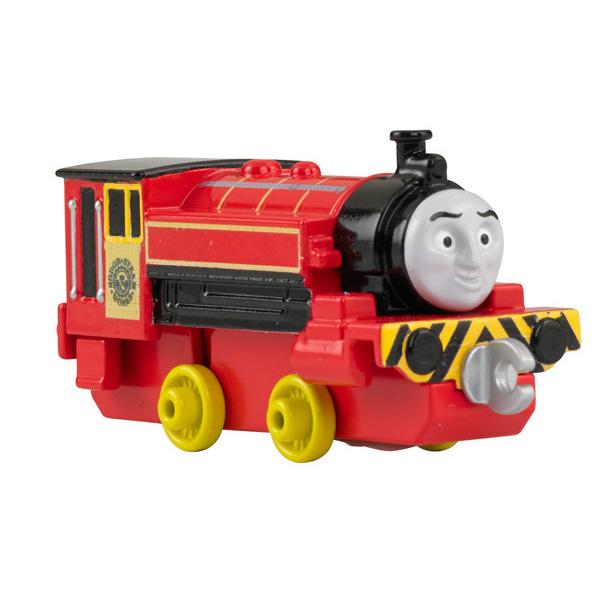 Thomas & Friends BHR67 ����� � ������ ��������� ������ � ��������