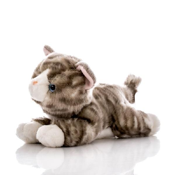 Мягкая игрушка Aurora - Домашние животные, артикул:137298