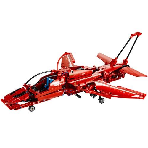Toy ru мировые бренды по доступным ценам