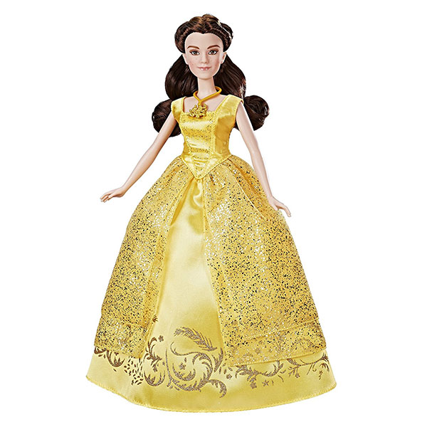 Кукла Hasbro Disney Princess - Disney Princess, артикул:148158