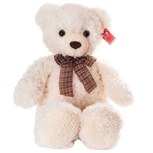 Мягкая игрушка Aurora - Плюшевые медведи, артикул:40251