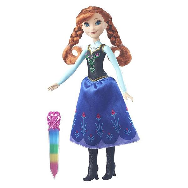 Кукла Hasbro Disney Princess от Toy.ru