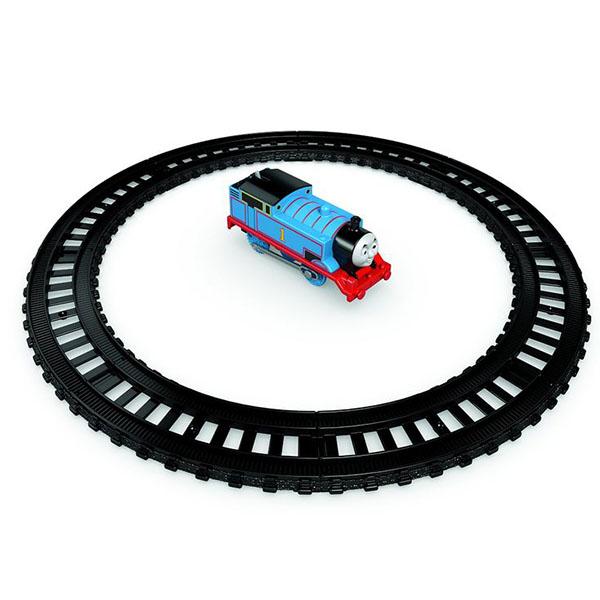Игровые наборы Mattel Thomas & Friends - Железные дороги и паровозики, артикул:149220