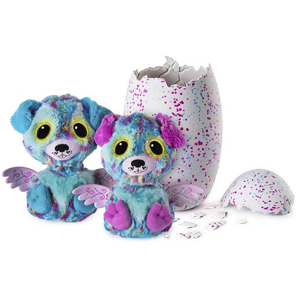 Интерактивная игрушка Hatchimals - Животные, артикул:150440
