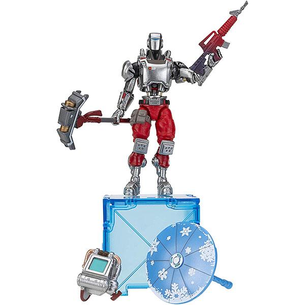 Купить Fortnite FNT0224 Фигурка A.I.M с аксессуарами, Игровые наборы и фигурки для детей Fortnite