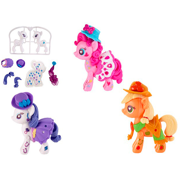 Фигурка Hasbro My Little Pony