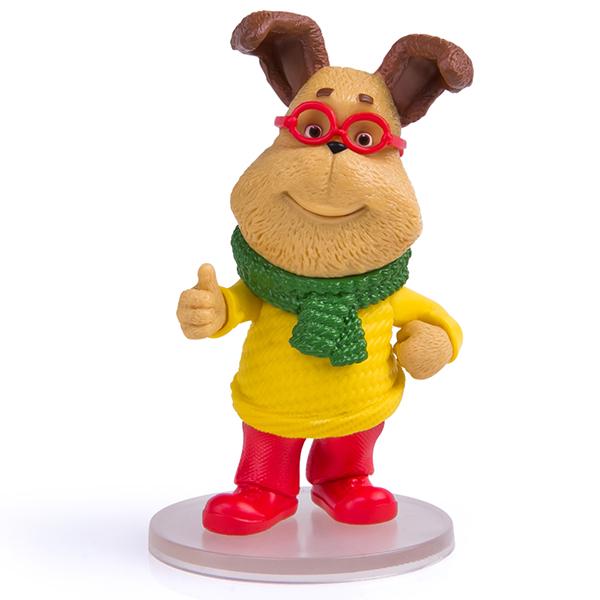 """Игровые наборы и фигурки для детей PROSTO TOYS DP371805 """"Барбоскины"""" - Гена фото"""