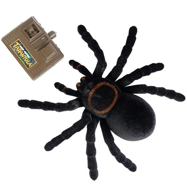 картинка Радиоуправляемая игрушка Eztec от магазина Bebikam.ru