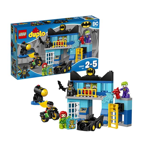 Конструктор LEGO - Дупло, артикул:145661