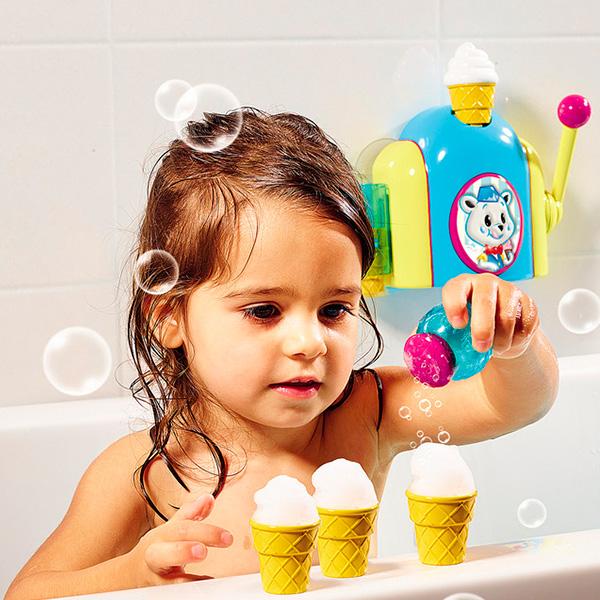 Игрушка для малышей TOMY BathToys