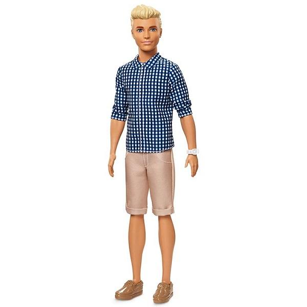Куклы и пупсы Mattel Barbie - Barbie, артикул:150942