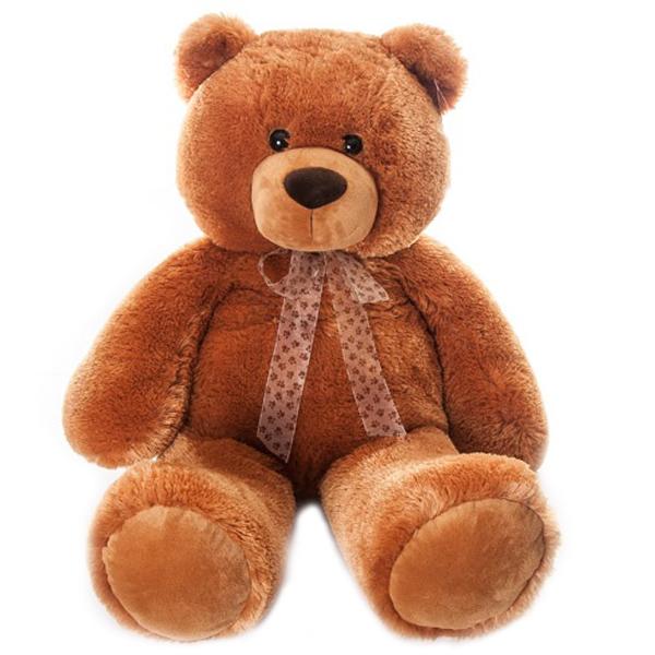Мягкая игрушка Aurora - Плюшевые медведи, артикул:41990