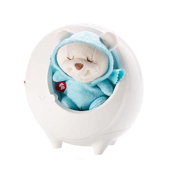Развивающие игрушки для малышей Mattel Fisher-Price - Развивающие игрушки, артикул:150685