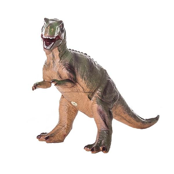 Megasaurs SV17867 Мегазавры Фигурка динозавра  Мегалозавр - Игровые наборы
