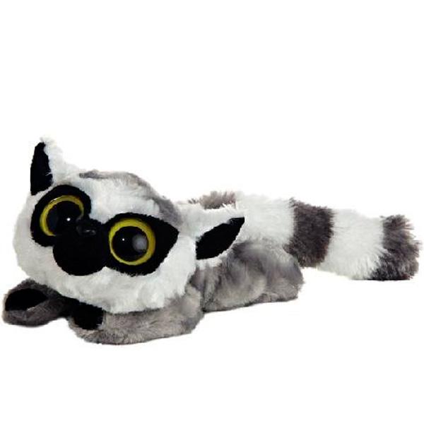 Мягкая игрушка Aurora - Дикие звери, артикул:137306