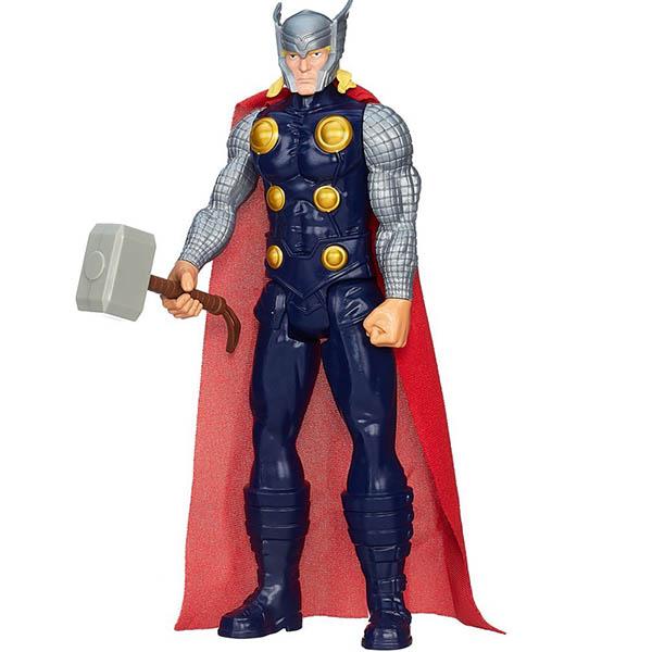 Фигурка Hasbro Avengers