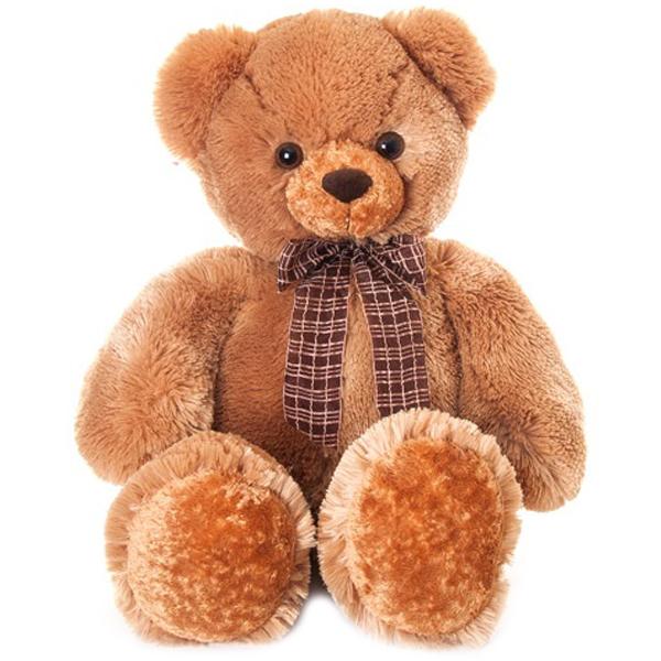 Мягкая игрушка Aurora - Плюшевые медведи, артикул:43499