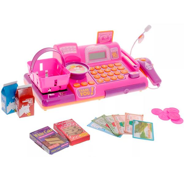 Игровой набор Boley - Сюжетно-ролевые наборы, артикул:143530