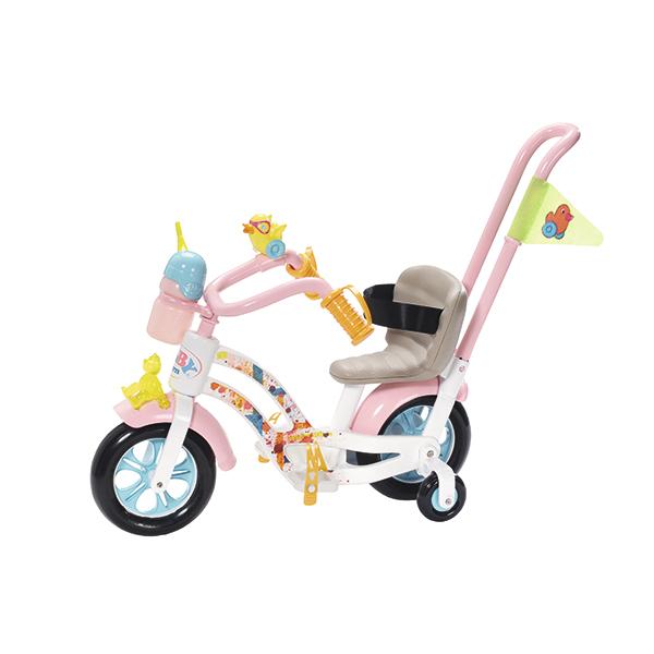 Аксессуары для куклы Zapf Creation - Одежда и аксессуары для кукол, артикул:146197