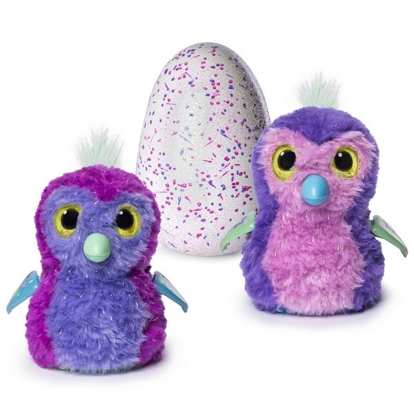 Интерактивная игрушка Hatchimals - Животные, артикул:149146