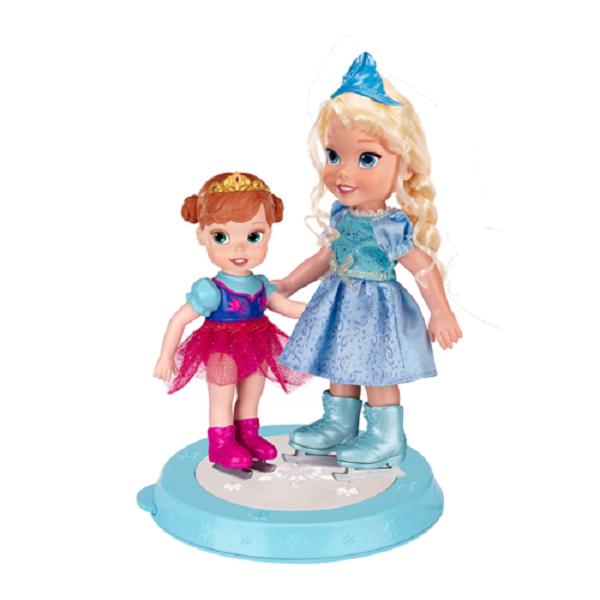 Игровой набор Disney Princess - Холодное сердце, артикул:100735