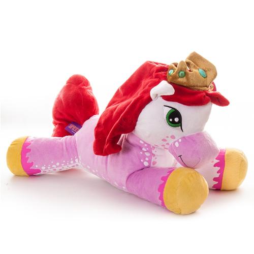 Filly Fairy 41-63 Филли Феи Игрушка мягкая Принцесса Плюш 55 см