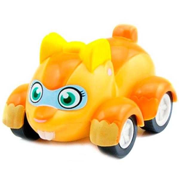 Машинка Vroomiz - Машинки для малышей (1-3), артикул:120530