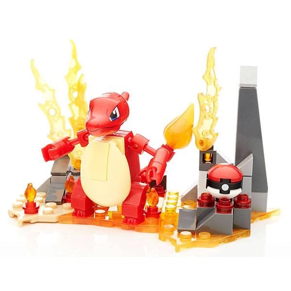 Конструкторы Mattel Mega Bloks - Mega Bloks, артикул:151093