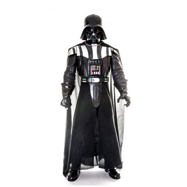 Фигурка Big Figures - Звездные Войны, артикул:142796