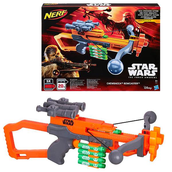 Купить Hasbro Star Wars B3172 Звездные Войны Бластер сообщника повстанцев Звездных войн, Бластер Hasbro Star Wars