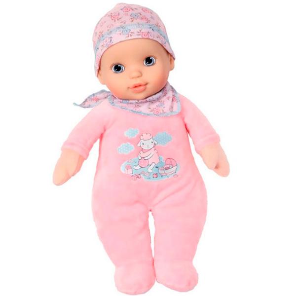 Кукла Zapf Creation - Baby Annabell, артикул:146180