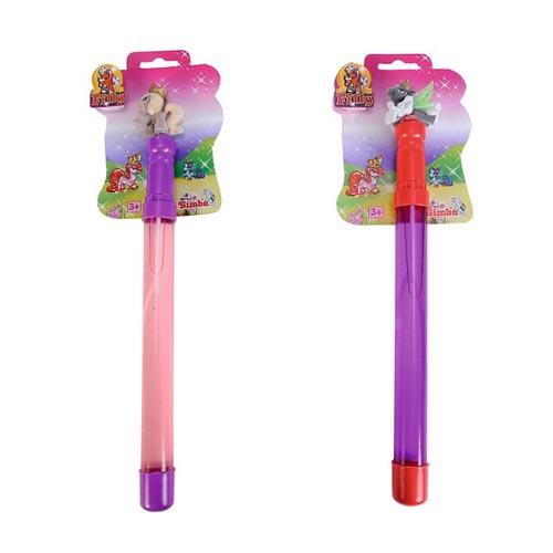 Filly Fairy 70035 ����� ��� ������� ������ � ������������